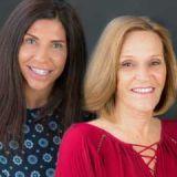 10.)-Kathy-Racine-and-Tina-Cimminorrrr