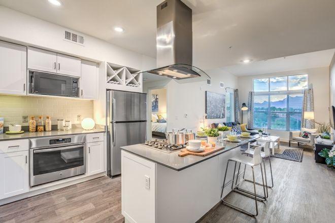 Inspire-Apartments-39-1030x687
