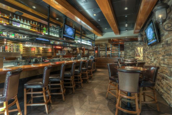Claim Jumper - Town Square-5