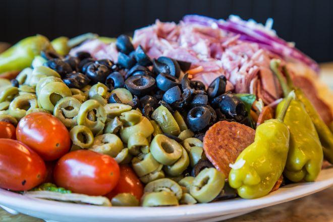 Rosatis Food La Quinta-39
